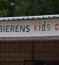 Fotos Kidsclub Driekoppies Geopend